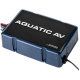 Aquatic AV AQ-AD300.2-MICRO  2 Channel Harley Amplifier (AQAD3002MICRO)