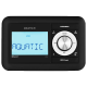 Aquatic AV CP6 Compact Bluetooth & USB Waterproof Spa Stereo