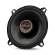 Infinity Reference 5022CFX 5-1/4 (130mm) coaxial car speaker (Ref-5022CFX ) (Discontinuted)
