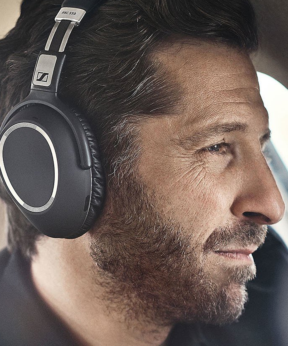 Valentine's Day Gifts for the Audiophile