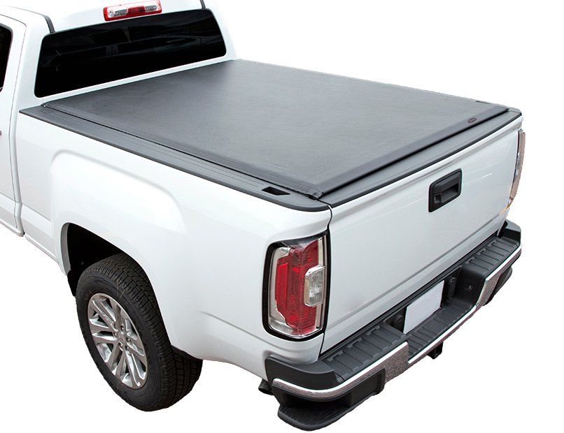 Access Bed Covers 42319 Lorado Tonneau Cover 5 8ft Bed Free Shipping Audio Jam Inc Of Delaware