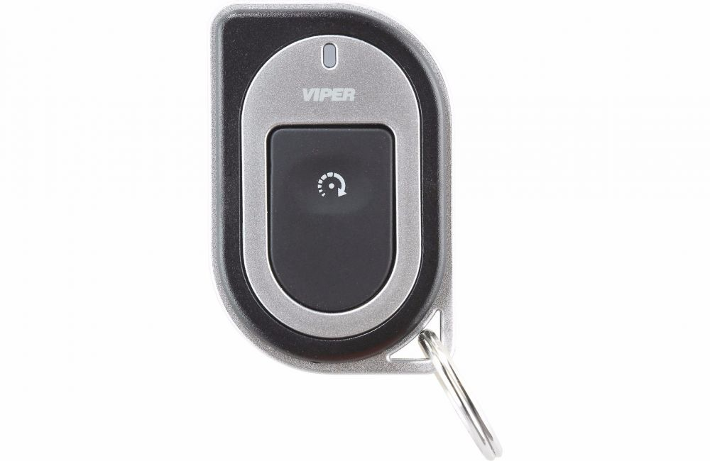Directed 7211v Viper Responder One Replacement Remote Free 2 Day