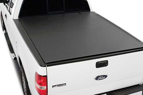 Extang 54455 Revolution Tonneau Cover 8 Ft Bed Free Shipping Audio Jam Inc Of Delaware