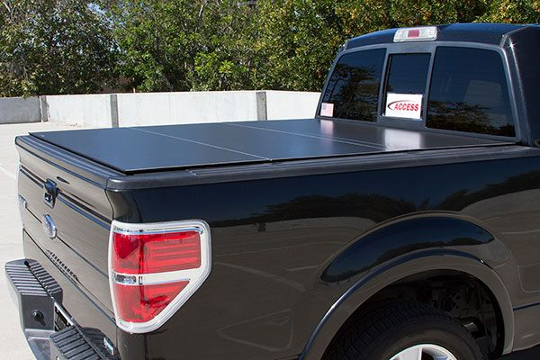 Access Bed Covers Acc B1040029 Lomax Tonneau Cover Free Shipping Audio Jam Inc Of Delaware