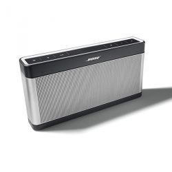 Bose SoundLink® Bluetooth® speaker III