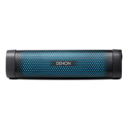 Denon DSB-100 Envaya Mini™ Portable Premium Bluetooth® Speaker (DSB100)
