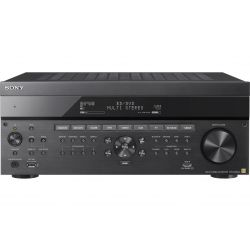 Sony STR-ZA3100ES 7.2-Channel Home Theater Receiver with Dolby Atmos
