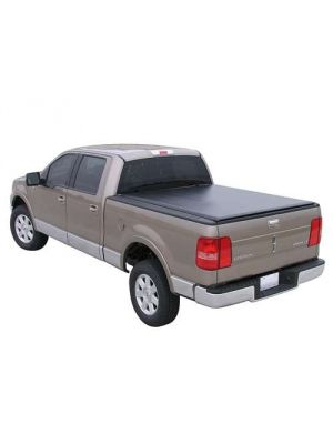 Access Bed Covers 22010119 Roll Up Tonnosport Cover