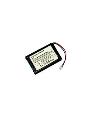 RTI 30-210218-17 Battery for (T3V) - (3021021817)