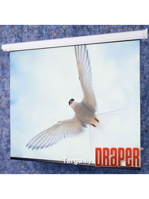 Draper DR-116301 Targa Electric 106