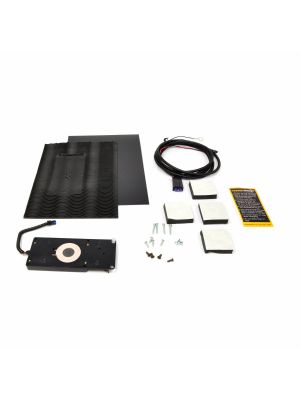 Brandmotion FDMC-1210 Universal Qi Wireless Charging Installer Kit