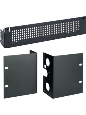 Bogen Communications RPKUTI1 Rack Mount and Security Security Kit