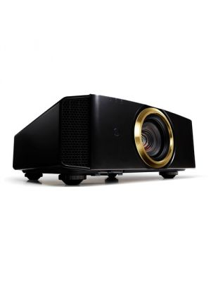 JVC Pro JW-DLA-RS49U Reference Series D-ILA Media Room Projector