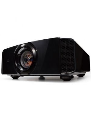 JVC Pro JW-DLA-RS57U Reference Series D-ILA Media Room Projector
