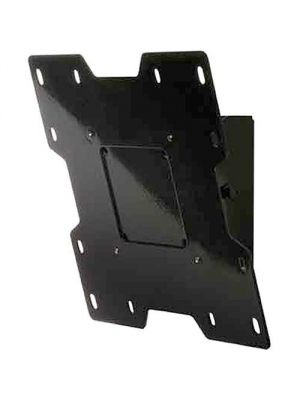 Peerless-AV PT632 Universal Tilt Wall Mount for 10-37