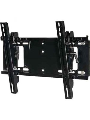 Peerless-AV PT640 Universal Tilt Wall Mount for 32-40