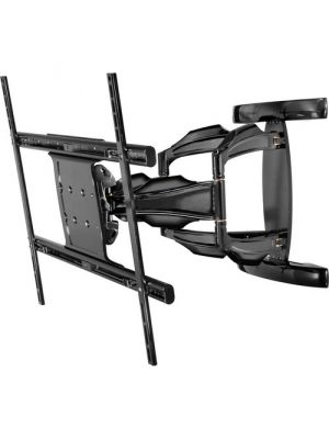 Peerless-AV SA771PU SmartMount Articulating Wall Mount for 37 to 71