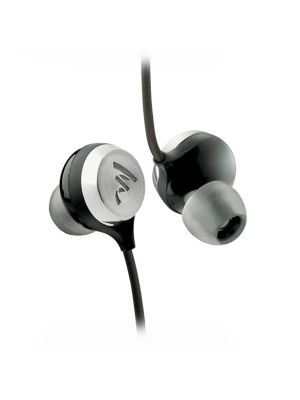 SPHEAR S FSPHEARSBK IN-EAR HEADPHONE - BLACK