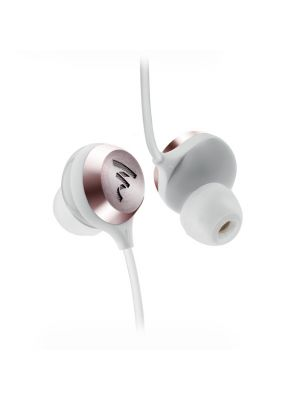 SPHEAR S FSPHEARSRG IN-EAR HEADPHONE - ROSEGOLD