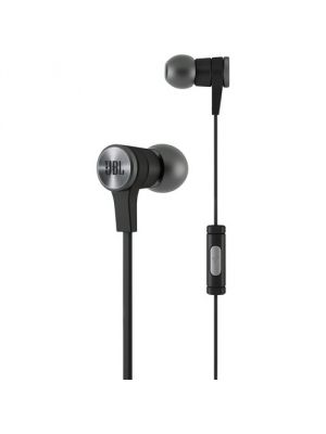JBL Synchros E10 - In-Ear Headphones