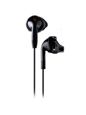 JBL Yurbuds Inspire 100 In-the-Ear Sport Sweat-proof Headphones