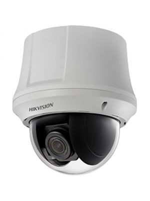 Hikvision DS-2DE4220-AE3 2MP Indoor PoE Network PTZ Dome Camera with 4.7- 94mm Lens (DS2DE4220AE3)