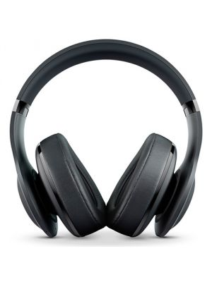 JBL Everest 700 Around-Ear Wireless Headphones