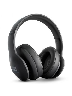 JBL Everest Elite 700 Around-Ear Wireless Headphones