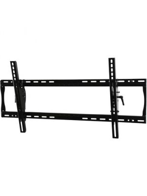 Peerless-AV PT660 Universal Tilt Wall Mount for 39-90