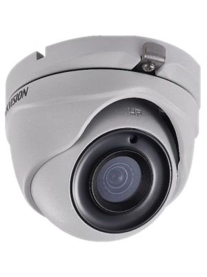 Hikvision DS-2CE56F7T-ITM 3MP WDR EXIR Turret Camera with 2.8mm Fixed Lens