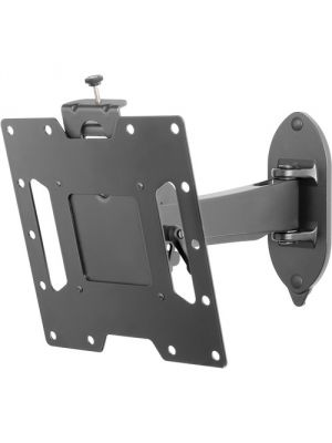 Peerless-AV SP740P Pivot Wall Arm for 22-37