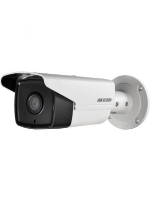 Hikvision DS-2CD4A26FWD-IZHS8P 2MP Outdoor Network License Plate Recognition Bullet Camera