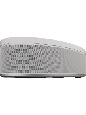 Yamaha MusicCast 50 (WX-051WH) Wireless Speaker (White)