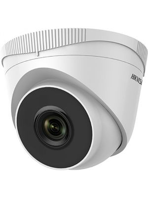 Hikvision ECI-T22F4 2MP Outdoor Network Turret Camera with 4mm Lens (ECIT22F4)