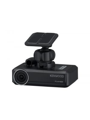 Kenwood DRV-N520 Dashboard Camera