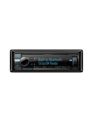 Kenwood KDC-BT858U CD Reciever with Built-in Bluetooth