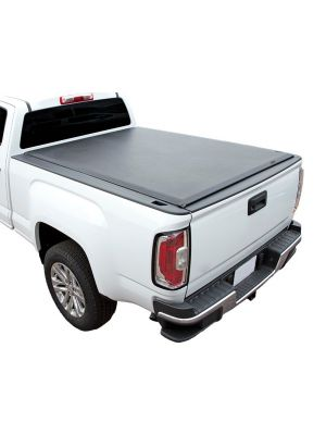 Access Bed Covers 42319 Lorado Tonneau Cover - 5.8ft Bed