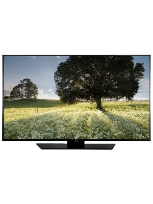 LG SuperSign LX540S Series 49