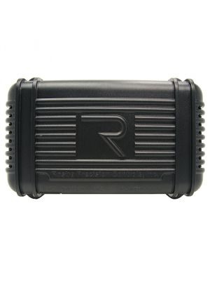 Rostra 250-7500-GM7 Hands Free Bluetooth Kit for GM w/ 250-7553 Harness (2507500GM7)