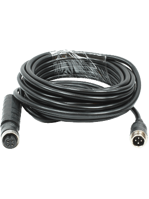 Rostra 250-8617 16' Video Extension Harness