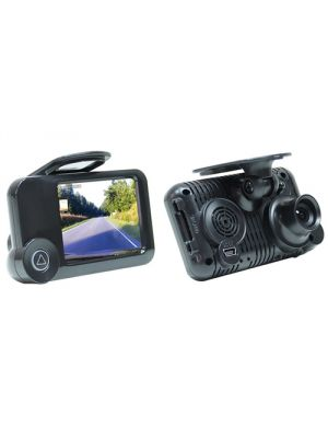 Rostra 250-8918 Dashcam Video Recording System - 1 Channel (2508918)