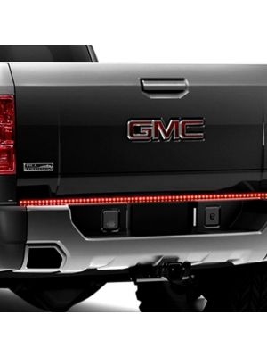 Recon 26412 Hyperlite LED Tailgate Light Bar