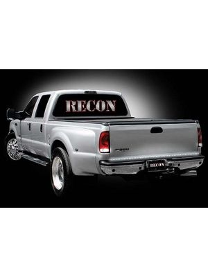 Recon 60 LED 26416 Tailgate Light Bar