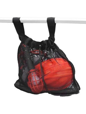 Heininger Products 4022 Bag By Hitchmate
