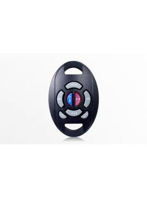 Alpine RUE-M1RF RF Remote Control For Marine Applications [RUEM1RF]