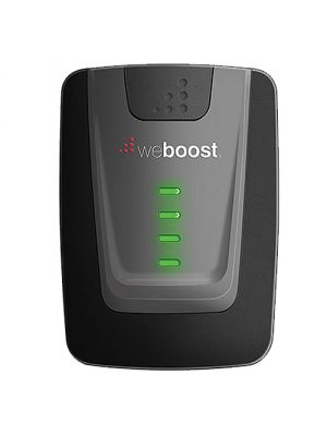 weBoost 470101 Home 4G Building Signal Booster