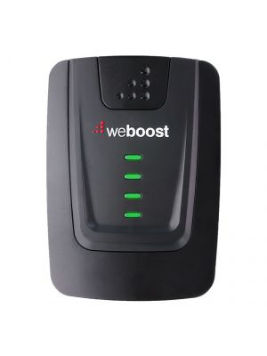 weBoost 470103 Connect 4G Cell Phone Booster Kit