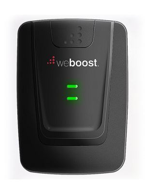 weBoost 472105 Connect 3G-Omni Dual-Band Signal Booster