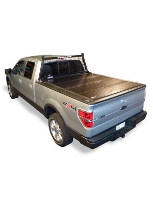 Backrack 92517 Tonneau Cover Adapter Kit With 1 in. Risers
