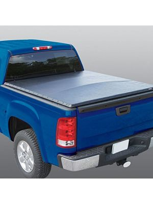 Rugged Liner SN-Dd500 5.3Ft Bed Snap Tonneau Cover